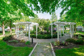 "Photo 20: 20 20788 87 Avenue in Langley: Walnut Grove Townhouse for sale in ""KENSINGTON VILLAGE"" : MLS®# R2397070"