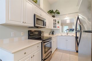 "Photo 4: 20 20788 87 Avenue in Langley: Walnut Grove Townhouse for sale in ""KENSINGTON VILLAGE"" : MLS®# R2397070"
