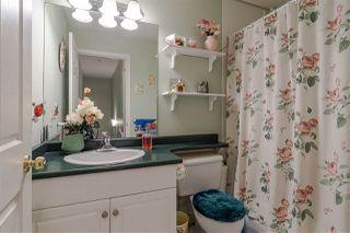 "Photo 13: 20 20788 87 Avenue in Langley: Walnut Grove Townhouse for sale in ""KENSINGTON VILLAGE"" : MLS®# R2397070"