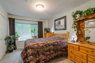 "Photo 7: 20 20788 87 Avenue in Langley: Walnut Grove Townhouse for sale in ""KENSINGTON VILLAGE"" : MLS®# R2397070"