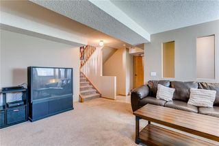 Photo 28: 127 MILLSIDE Drive SW in Calgary: Millrise Detached for sale : MLS®# C4264789
