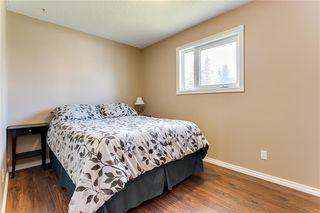 Photo 20: 127 MILLSIDE Drive SW in Calgary: Millrise Detached for sale : MLS®# C4264789