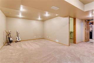 Photo 30: 127 MILLSIDE Drive SW in Calgary: Millrise Detached for sale : MLS®# C4264789