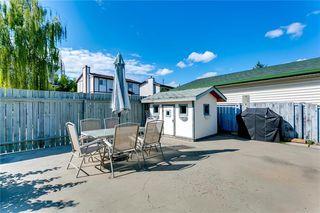 Photo 36: 127 MILLSIDE Drive SW in Calgary: Millrise Detached for sale : MLS®# C4264789