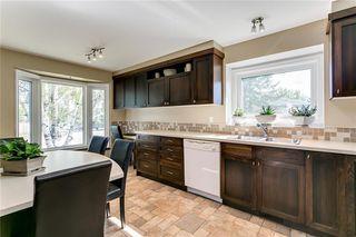 Photo 6: 127 MILLSIDE Drive SW in Calgary: Millrise Detached for sale : MLS®# C4264789