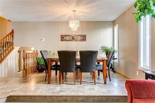 Photo 11: 127 MILLSIDE Drive SW in Calgary: Millrise Detached for sale : MLS®# C4264789