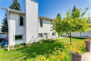 Photo 3: 127 MILLSIDE Drive SW in Calgary: Millrise Detached for sale : MLS®# C4264789