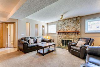 Photo 27: 127 MILLSIDE Drive SW in Calgary: Millrise Detached for sale : MLS®# C4264789