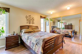Photo 18: 127 MILLSIDE Drive SW in Calgary: Millrise Detached for sale : MLS®# C4264789