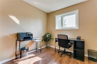 Photo 21: 127 MILLSIDE Drive SW in Calgary: Millrise Detached for sale : MLS®# C4264789