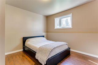 Photo 29: 127 MILLSIDE Drive SW in Calgary: Millrise Detached for sale : MLS®# C4264789