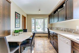 Photo 8: 127 MILLSIDE Drive SW in Calgary: Millrise Detached for sale : MLS®# C4264789