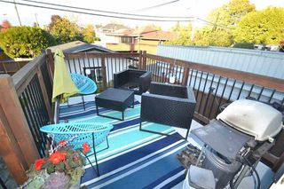 Photo 3: 2539 E 18TH Avenue in Vancouver: Renfrew Heights House for sale (Vancouver East)  : MLS®# R2406843