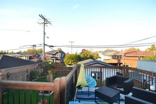 Photo 4: 2539 E 18TH Avenue in Vancouver: Renfrew Heights House for sale (Vancouver East)  : MLS®# R2406843