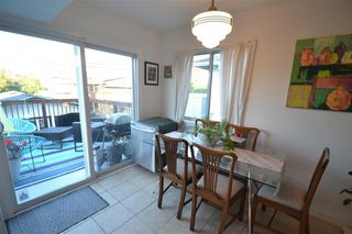 Photo 16: 2539 E 18TH Avenue in Vancouver: Renfrew Heights House for sale (Vancouver East)  : MLS®# R2406843