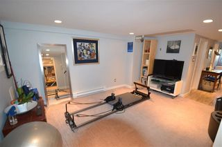 Photo 17: 2539 E 18TH Avenue in Vancouver: Renfrew Heights House for sale (Vancouver East)  : MLS®# R2406843