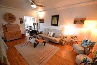 Photo 5: 2539 E 18TH Avenue in Vancouver: Renfrew Heights House for sale (Vancouver East)  : MLS®# R2406843