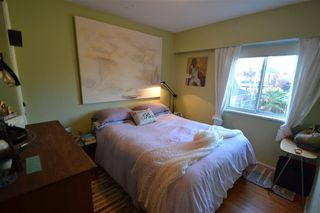 Photo 14: 2539 E 18TH Avenue in Vancouver: Renfrew Heights House for sale (Vancouver East)  : MLS®# R2406843