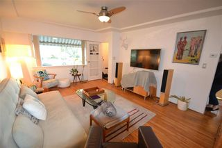Photo 7: 2539 E 18TH Avenue in Vancouver: Renfrew Heights House for sale (Vancouver East)  : MLS®# R2406843