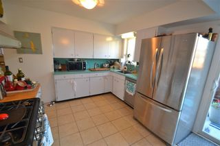 Photo 15: 2539 E 18TH Avenue in Vancouver: Renfrew Heights House for sale (Vancouver East)  : MLS®# R2406843