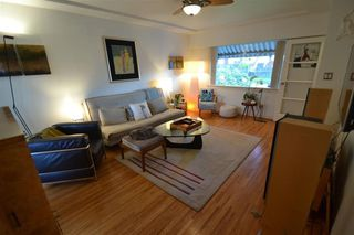 Photo 6: 2539 E 18TH Avenue in Vancouver: Renfrew Heights House for sale (Vancouver East)  : MLS®# R2406843