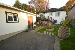 Photo 2: 2539 E 18TH Avenue in Vancouver: Renfrew Heights House for sale (Vancouver East)  : MLS®# R2406843