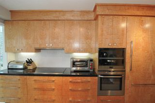 Photo 5: 1807 1328 W PENDER Street in Vancouver: Coal Harbour Condo for sale (Vancouver West)  : MLS®# R2410022