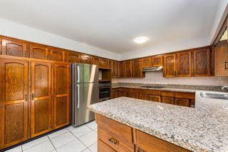 Photo 10: 6960 WHITEOAK Drive in Richmond: Woodwards House for sale : MLS®# R2411743