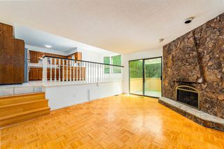 Photo 11: 6960 WHITEOAK Drive in Richmond: Woodwards House for sale : MLS®# R2411743