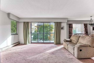 """Photo 4: 206 1544 FIR Street: White Rock Condo for sale in """"JUNIPER ARMS"""" (South Surrey White Rock)  : MLS®# R2414463"""