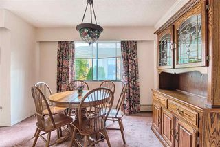 """Photo 12: 206 1544 FIR Street: White Rock Condo for sale in """"JUNIPER ARMS"""" (South Surrey White Rock)  : MLS®# R2414463"""