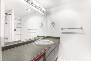 """Photo 17: 206 1544 FIR Street: White Rock Condo for sale in """"JUNIPER ARMS"""" (South Surrey White Rock)  : MLS®# R2414463"""