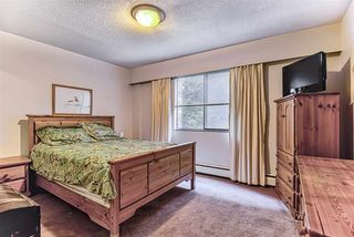 """Photo 15: 206 1544 FIR Street: White Rock Condo for sale in """"JUNIPER ARMS"""" (South Surrey White Rock)  : MLS®# R2414463"""
