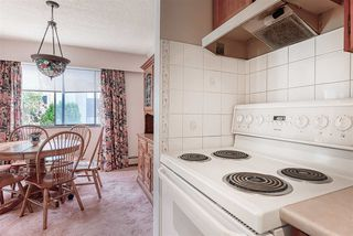 """Photo 11: 206 1544 FIR Street: White Rock Condo for sale in """"JUNIPER ARMS"""" (South Surrey White Rock)  : MLS®# R2414463"""