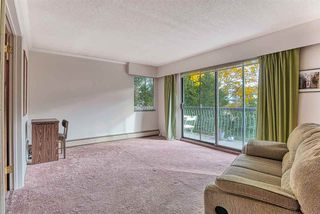 """Photo 5: 206 1544 FIR Street: White Rock Condo for sale in """"JUNIPER ARMS"""" (South Surrey White Rock)  : MLS®# R2414463"""
