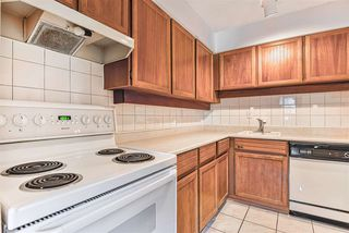 """Photo 8: 206 1544 FIR Street: White Rock Condo for sale in """"JUNIPER ARMS"""" (South Surrey White Rock)  : MLS®# R2414463"""