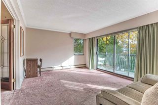 """Photo 3: 206 1544 FIR Street: White Rock Condo for sale in """"JUNIPER ARMS"""" (South Surrey White Rock)  : MLS®# R2414463"""