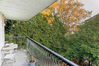 """Photo 20: 206 1544 FIR Street: White Rock Condo for sale in """"JUNIPER ARMS"""" (South Surrey White Rock)  : MLS®# R2414463"""