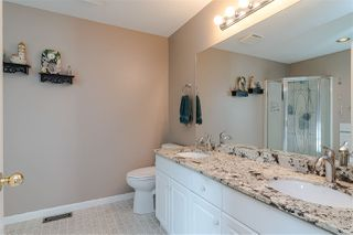 "Photo 11: 27080 25 Avenue in Langley: Aldergrove Langley House for sale in ""ALDERGROVE"" : MLS®# R2418547"