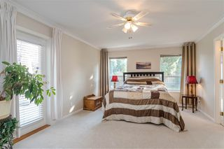 "Photo 10: 27080 25 Avenue in Langley: Aldergrove Langley House for sale in ""ALDERGROVE"" : MLS®# R2418547"