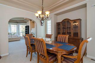 "Photo 5: 27080 25 Avenue in Langley: Aldergrove Langley House for sale in ""ALDERGROVE"" : MLS®# R2418547"