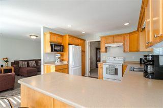 "Photo 4: 27080 25 Avenue in Langley: Aldergrove Langley House for sale in ""ALDERGROVE"" : MLS®# R2418547"