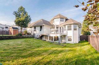 "Photo 19: 27080 25 Avenue in Langley: Aldergrove Langley House for sale in ""ALDERGROVE"" : MLS®# R2418547"
