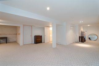 "Photo 17: 27080 25 Avenue in Langley: Aldergrove Langley House for sale in ""ALDERGROVE"" : MLS®# R2418547"