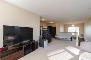 "Photo 15: 27080 25 Avenue in Langley: Aldergrove Langley House for sale in ""ALDERGROVE"" : MLS®# R2418547"