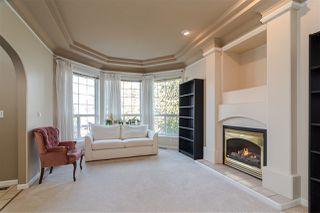 "Photo 7: 27080 25 Avenue in Langley: Aldergrove Langley House for sale in ""ALDERGROVE"" : MLS®# R2418547"