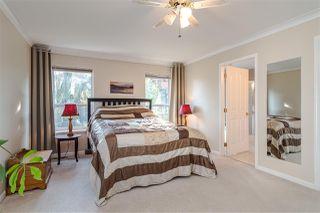 "Photo 9: 27080 25 Avenue in Langley: Aldergrove Langley House for sale in ""ALDERGROVE"" : MLS®# R2418547"
