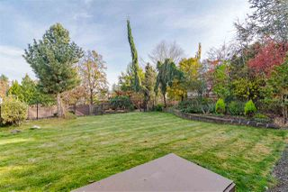 "Photo 20: 27080 25 Avenue in Langley: Aldergrove Langley House for sale in ""ALDERGROVE"" : MLS®# R2418547"