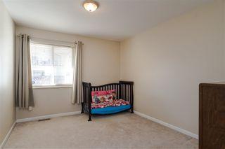 "Photo 14: 27080 25 Avenue in Langley: Aldergrove Langley House for sale in ""ALDERGROVE"" : MLS®# R2418547"