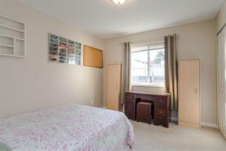 "Photo 13: 27080 25 Avenue in Langley: Aldergrove Langley House for sale in ""ALDERGROVE"" : MLS®# R2418547"